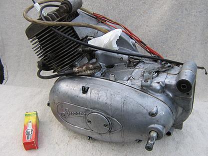 Motor M53 Unterschiede S50 Und Kr51 1 Simson Forum
