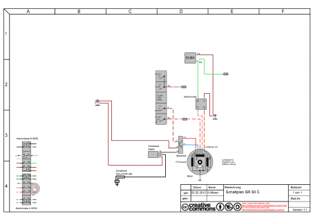 funktionsweise z ndschloss sr50 simson forum. Black Bedroom Furniture Sets. Home Design Ideas