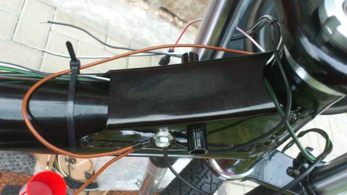 S51 B2-4 Elektrik macht Probleme • Simson Forum