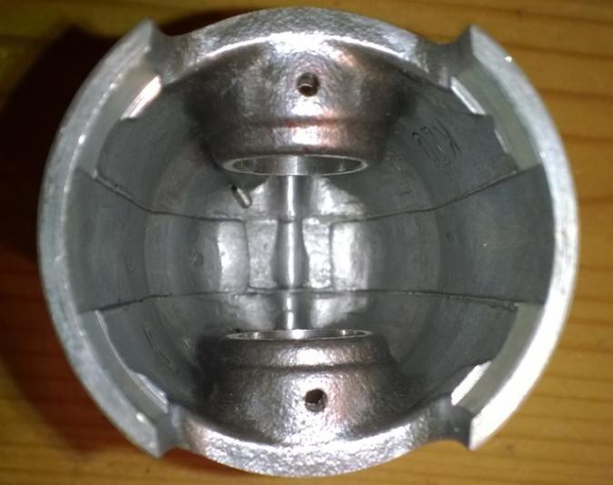 Was ist das für ein Kolben? • Simson Forum